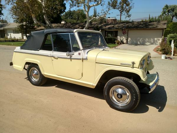 1967-jeepster-sports-convertible1