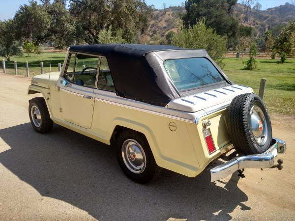 1967-jeepster-sports-convertible4
