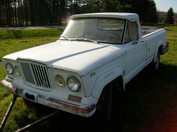 1967-truck-j300-mi1