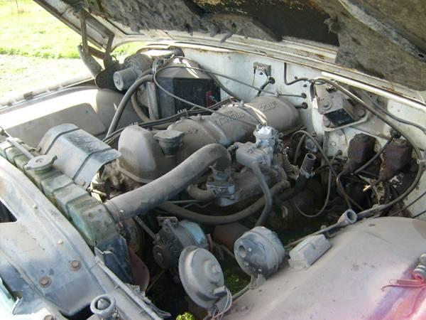 1967-truck-j300-mi2