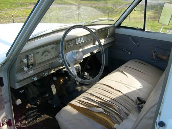 1967-truck-j300-mi3