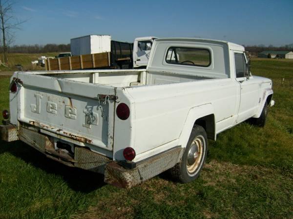 1967-truck-j300-mi4