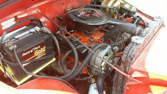 1969-jeepstercommando-lancaster-pa3