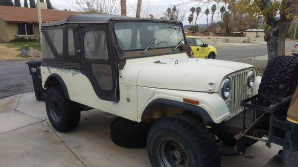 1970-cj6-desertcenter-ca1