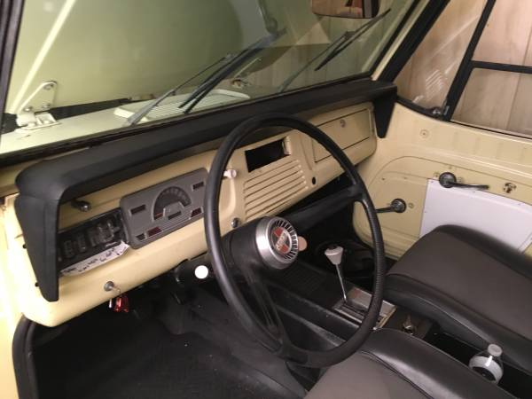 1970-jeepster-commando-santaclarita-ca3