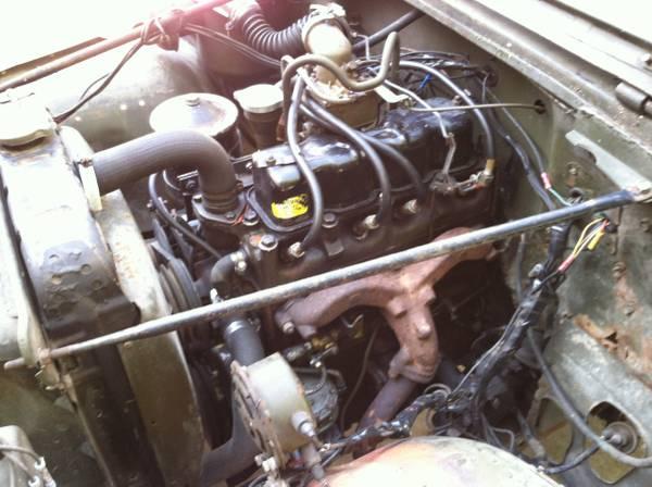 1970-m38a1-CDN-vt2