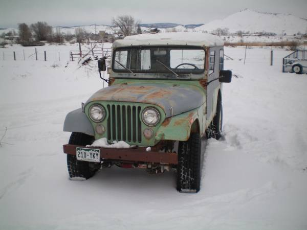 1972-cj6-montrose-co1