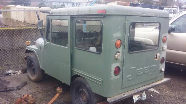 1976-dj5-portland-or-0