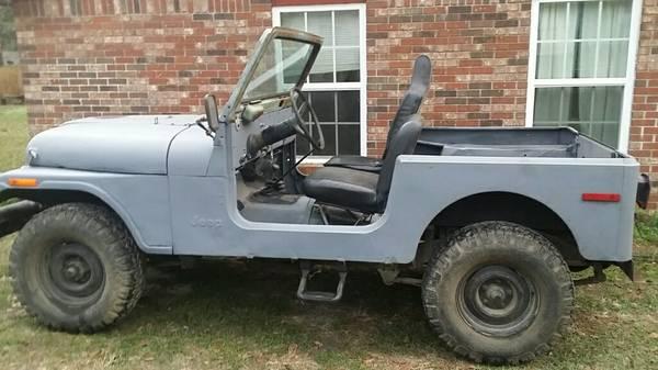4-jeeps-lakecity-fl4