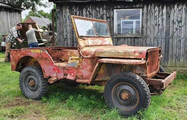 apu-jeep-germany0