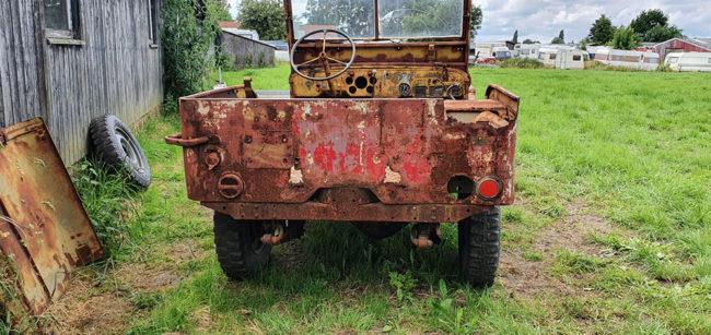 apu-jeep-germany4