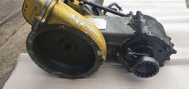 apu-jeep-parts-germany15