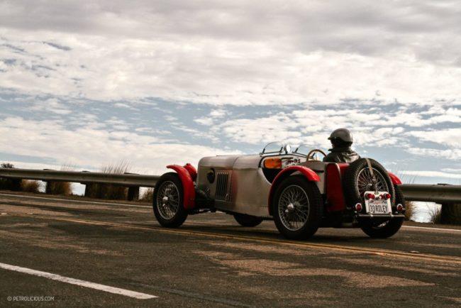 dj5-vintage-racer