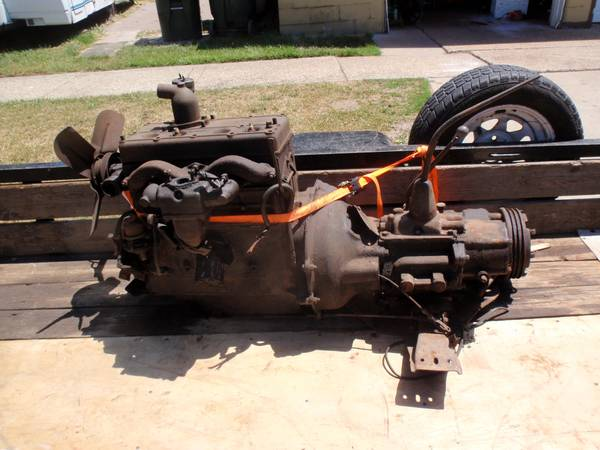 engine-tranny-tc-depew-ny