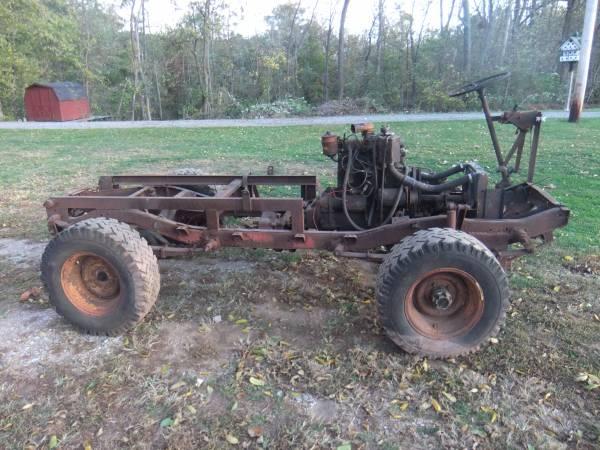 fc150-chassis-dillsburg-pa
