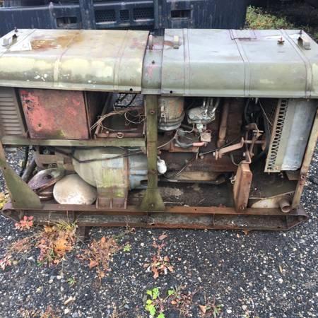generator-hampton-ma
