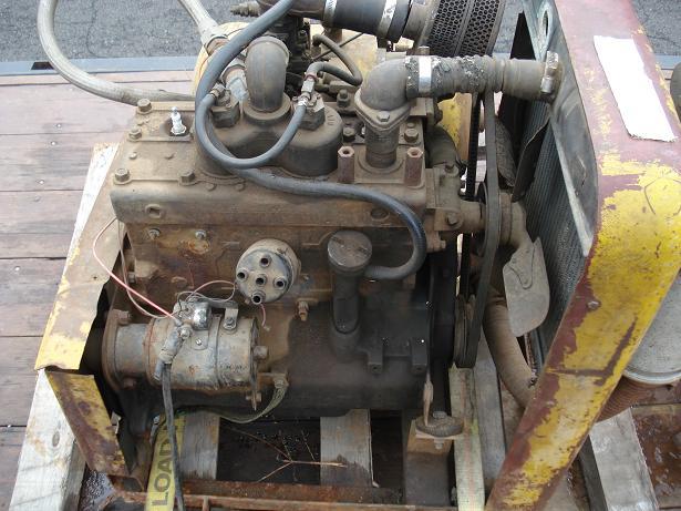 gs-260-compresser1