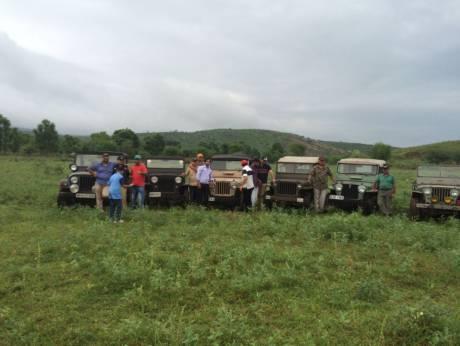 indian-rajputana-jeep-club