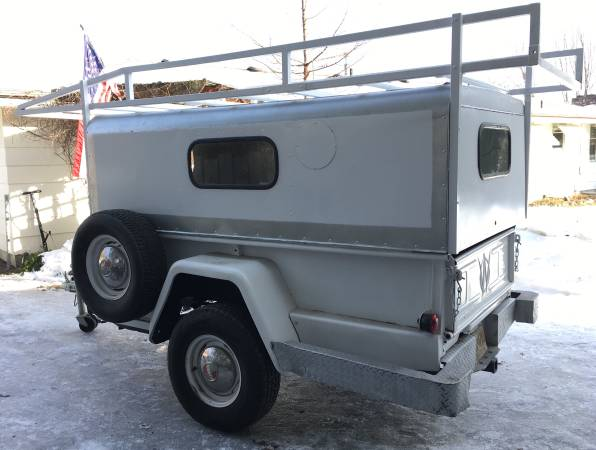 jeep-trailer-canopy-spokane-wa1