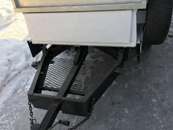 jeep-trailer-canopy-spokane-wa2
