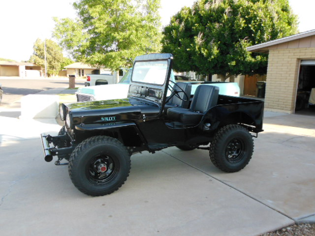 lee's Jeep 009