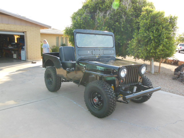 lee's Jeep 010