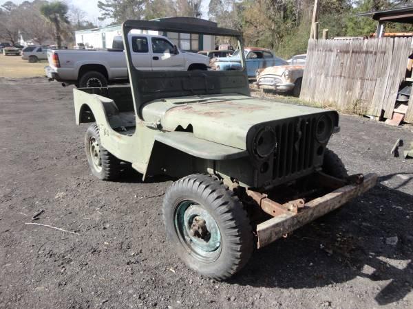 m38-tub-parts-jacksonville-nc2