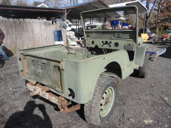 m38-tub-parts-jacksonville-nc3