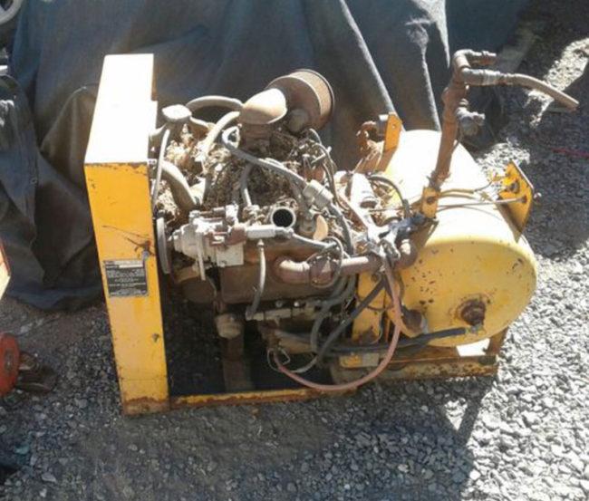 porta-air-v4-general-supply-compressor0