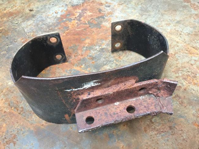 rusty-bumper1