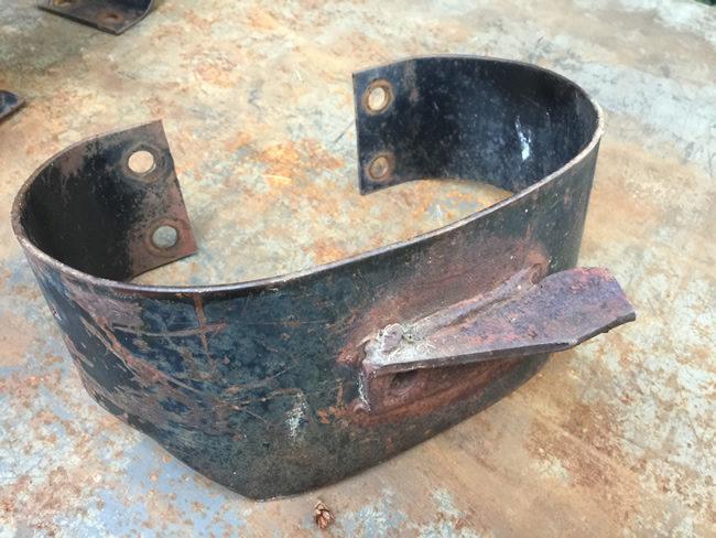 rusty-bumper2