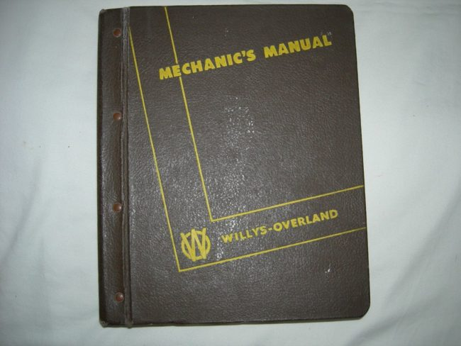 willys-overland-mechanics-manual1