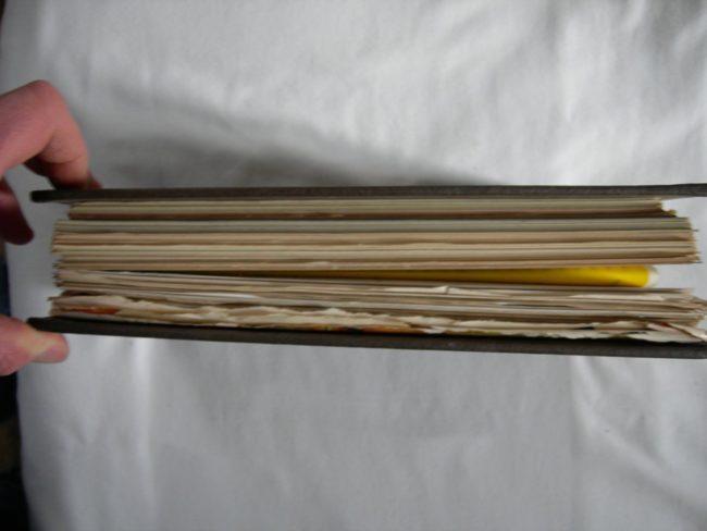 willys-overland-mechanics-manual2