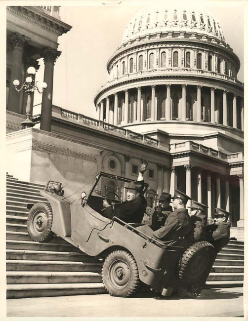 1941-quad-us-capitol3