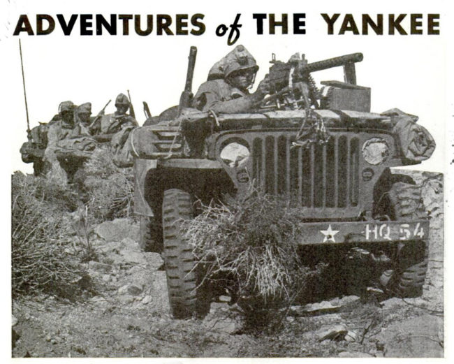 1943-07-popular-mechanics-adventures-of-the-yankee1