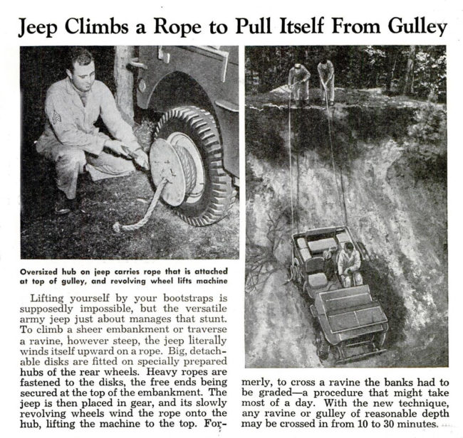 1943-07-popular-mechanics-jeep-pull-hubs
