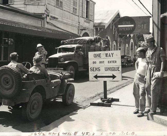 1943-11-27-new-caledonia1