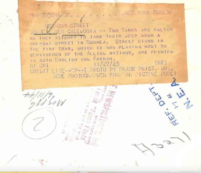 1943-11-27-new-caledonia2