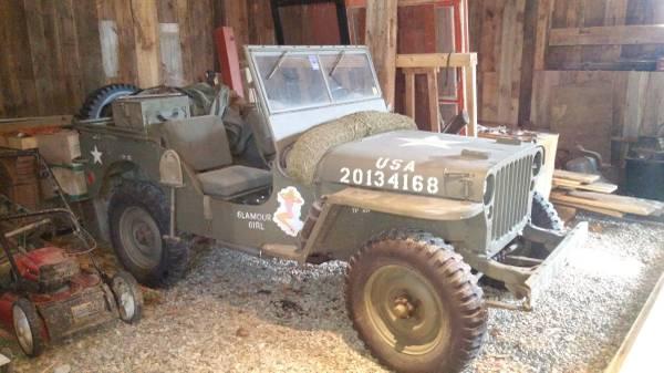 1943-gpw-waterboro-me0