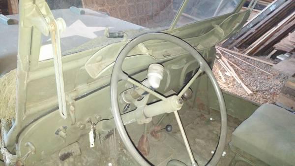 1943-gpw-waterboro-me3