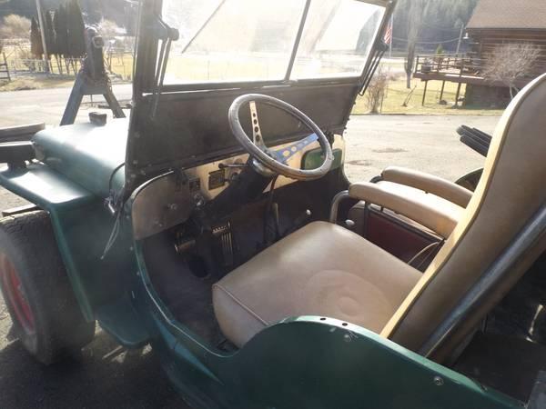 1943-mb-montague-ca9