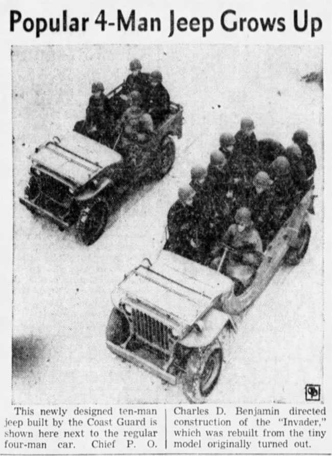 1944-03-27-news-journal-mansfield-oh-coast-guard-invader-miracle-jeep-lores