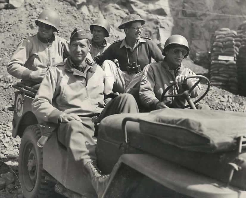 1944-05-31-general-mark-clark-italy1