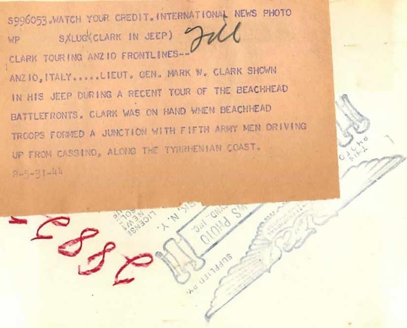 1944-05-31-general-mark-clark-italy2