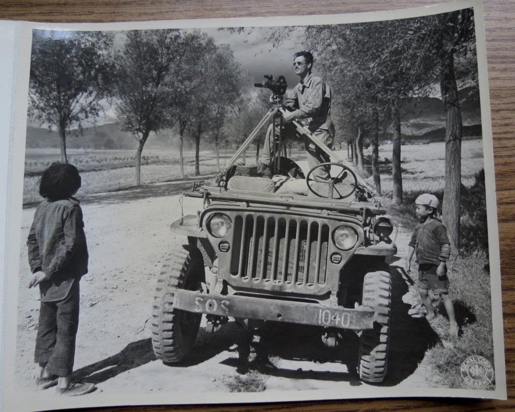 1944-09-30-ackerman-shooting-film1