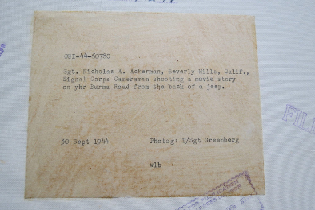 1944-09-30-ackerman-shooting-film2