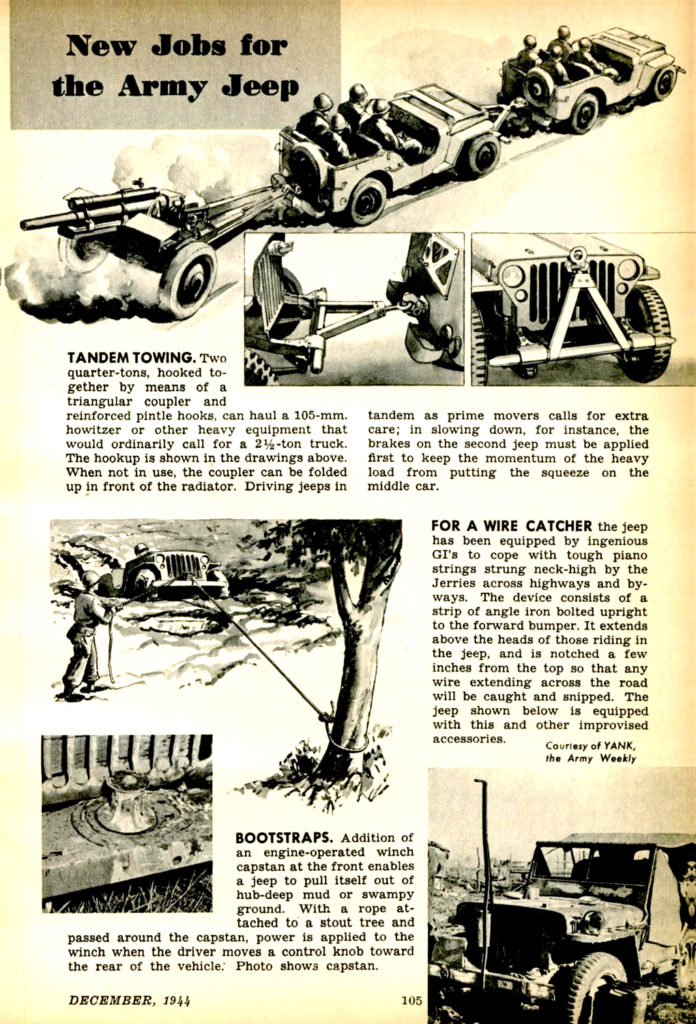 1944-12-popular-science-tandem-towing
