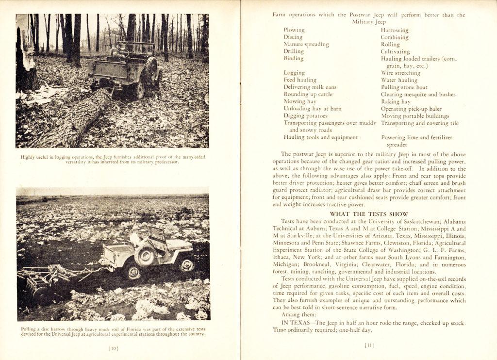 1945-universal-jeep-brochure-pg10-11
