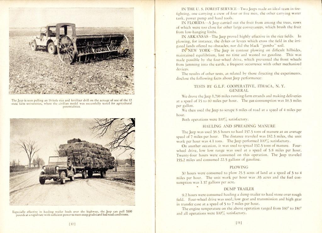 1945-universal-jeep-brochure-pg12-13