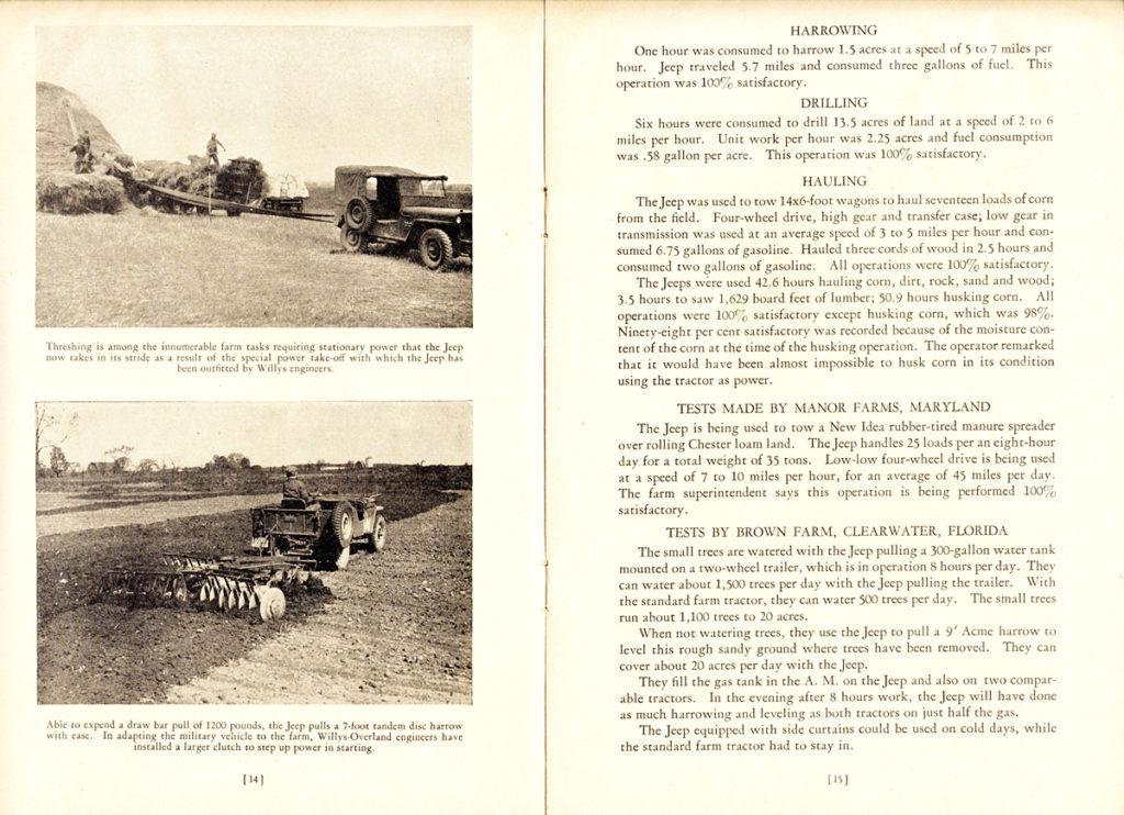 1945-universal-jeep-brochure-pg14-15